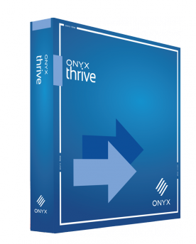 ONYX 21
